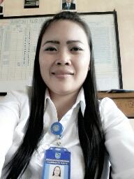 Avatar - Jeiny Tani