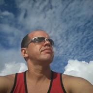Avatar - Sandro Domingos Silva
