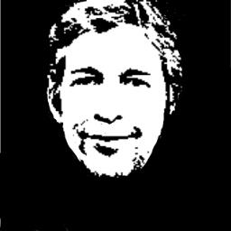Avatar - Philippe VAN CAENEGEM