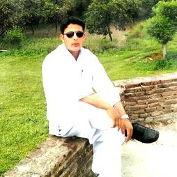 Avatar - Habib Shah Zadran