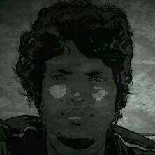 Avatar - Ahmed Mohamed
