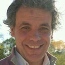 Avatar - Pedro Loupa