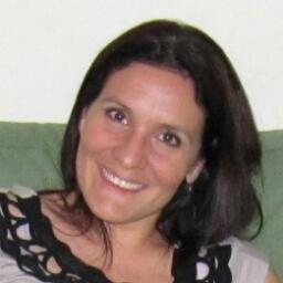 Avatar - Doriana Binotto