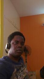 Avatar - Sam Adeoye