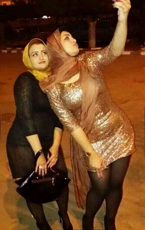 فحل يبي بنت جدية - cover