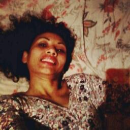 Avatar - Juliani Souza