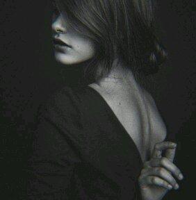 Avatar - Nour