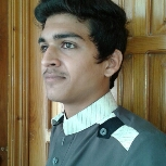 Avatar - Ammar MasOod