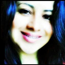 Avatar - Ibeth Páez