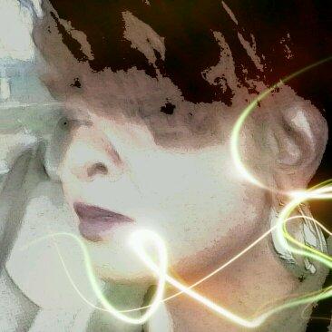 Avatar - Angelia Nunn