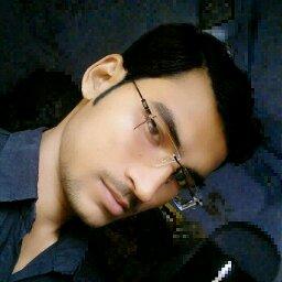 Avatar - Abhishek Singh