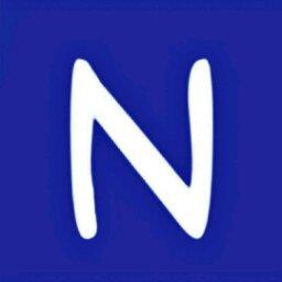 Avatar - NP