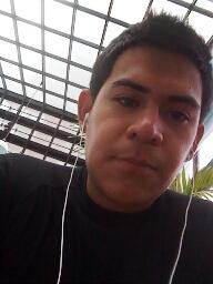 Avatar - Chris Farias