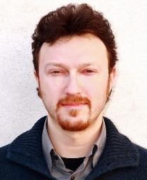 Avatar - Giovanni Maria Rocca