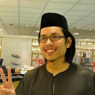 Avatar - Syukri Shamsuddin