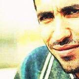 Avatar - Mohamed Mohsen