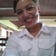 Avatar - Cristina Dias