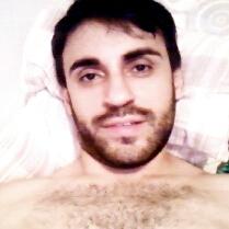 Avatar - Junior Vieira