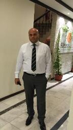 سامح احمد 00966536427788 - cover