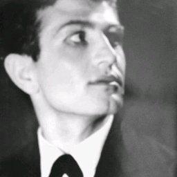 Avatar - Shukur Tebuev
