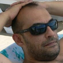 Avatar - Murat KORKMAZ