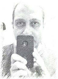Nitin Chavda - cover