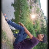 Avatar - Nitin Selot