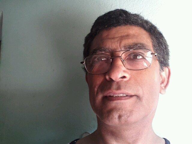 Avatar - José Antonio Duarte