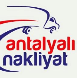 Avatar - Antalya Evden Eve Nakliyat