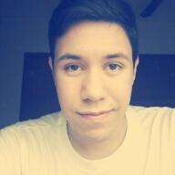 Avatar - Lucas Ferro