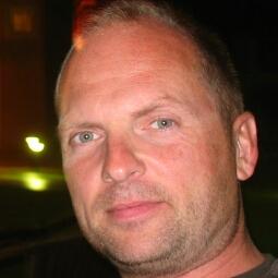 Avatar - Jörg
