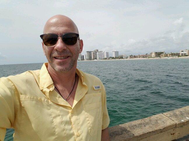 Avatar - Jose Garanton