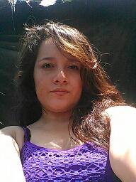 Avatar - Yanira Pereira
