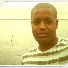 Avatar - Diogo Menezes