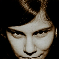 Avatar - Irina ILIEVA