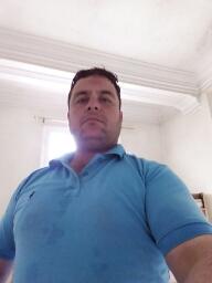 Avatar - Karim Boukazoul