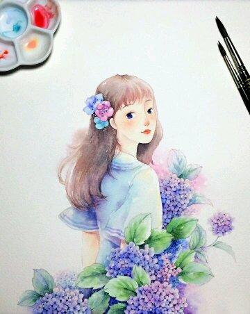Avatar - 玉帅 朱