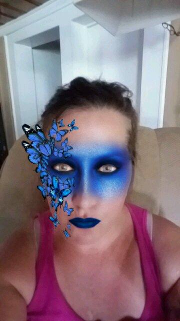 Avatar - Hope Brentlinger