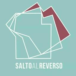 Avatar - SALTO AL REVERSO