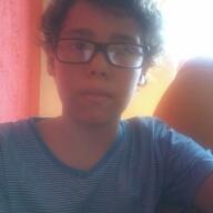 Avatar - Mayron Da Silva Carula Lima Junior