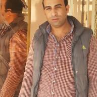مازن ربيع محمود - cover