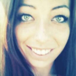 Avatar - Stephanie Mullen