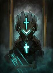 Avatar - Arkess