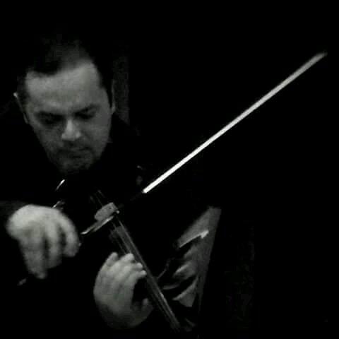 Avatar - Jr Schubert Jazz Violin