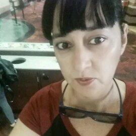 Avatar - Yolanda Temes Cartagena