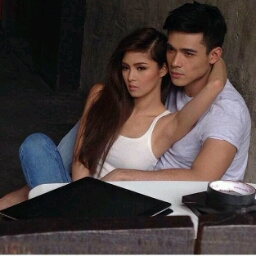 Avatar - KimXi ♥TEAM to BEAT
