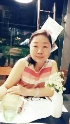 Avatar - Eunice Chew Kim Ee