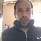 Avatar - Haitham Tarbosh