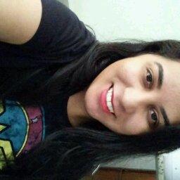 Avatar - Milene S.F✔