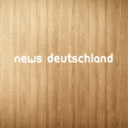Avatar - News Deutschland
